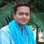 Jaladhi Patel