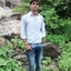 Pradeep Jaiswal