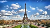Francetours