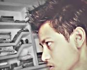 Deepanshu Singh