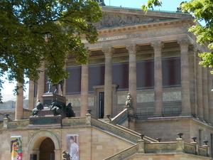 Royal & Imperial Berlin Fotos