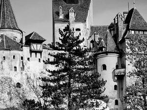 Castles Tours
