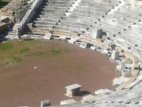Ancient Messini