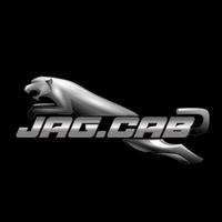 Jag.cab