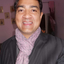 Harvindser Singh
