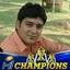Tushar Kumar