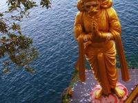 Trincomalee Asklanka.com