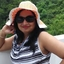 Meena Magan