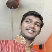Uday Gurav