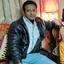 Rakesh Bhandari