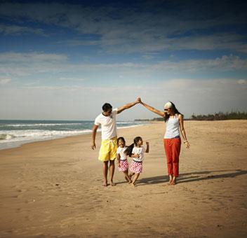 Goa Resort De Alturas Monsoon Offer Photos