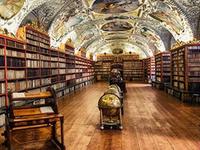 Prague Photo Tour 3