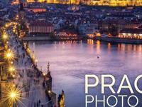 Prague Photo Tour 1