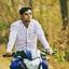 Vinayak Rao