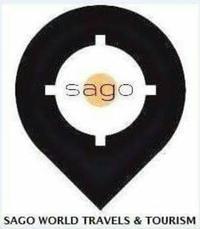 Sago Travels