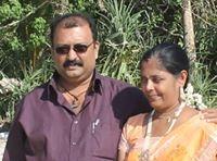 M.t. Raju