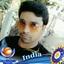 Tanay Das