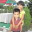 Syed Khursheed Haider