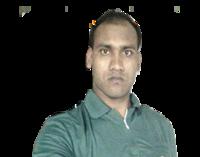 Mafizur Rahman