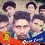 Rameez Ramzeen