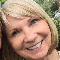 Linda Baldwin