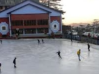 Himachal Snow Special Package