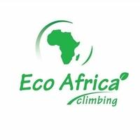 Eco-africa