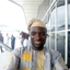 Adebayo Adeola