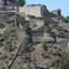 Fort Kumbhalgarh