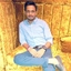 Jay Bhutwala