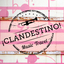 Clandestino Travel