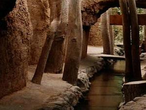 Exploring Iranian Sites Registered in UNESCO's List Tour
