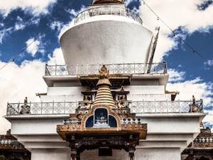 Glimpse of Bhutan Tour Photos