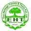 Ecoheritage