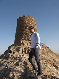 Abbas Shaabani