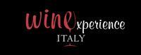 Winexperiencetours