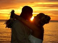 Tobagoweddings