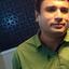 Arjun Sabat