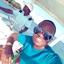Given Kapinga