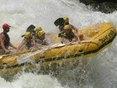 Victoria Falls Jaunt Fotos