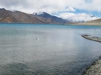 Incredible India - Ladakh