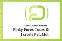 Pinky Tours