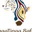 Tingatinga Safari