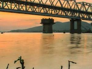 Assam & Meghalaya - Group Departure Special Photos