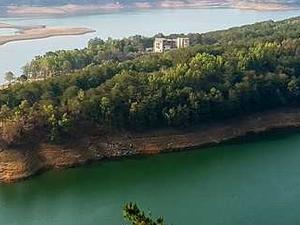 Assam, Meghalaya & Arunachal Pradesh Special Tour Fotos