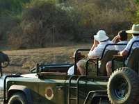 10 Days Zambia and Malawi - Luxury Safari Package