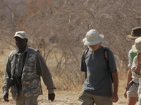 7 Days Explore South And North Luangwa National Park Safari