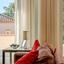 Villa Holidays Lettings Rentals In Est Spain