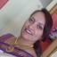 Parvathi