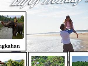 Sumatra Adventure Exclusive Tours Photos